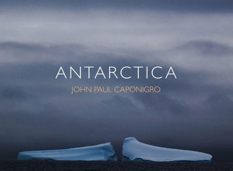 antarcticaEbook