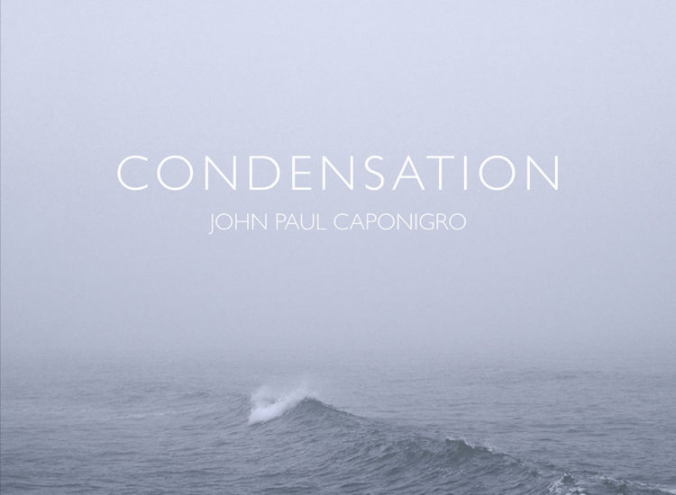 eBook_Cover_Condensation