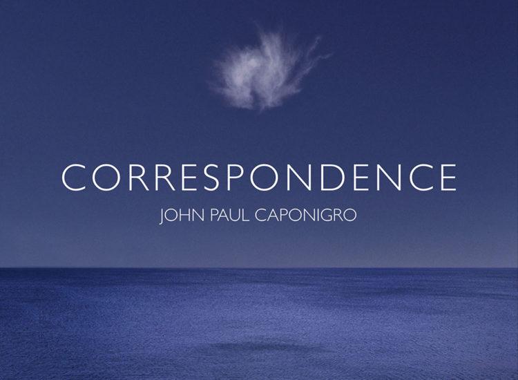 eBook_Cover_Correspondence