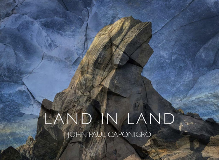 eBook_Cover_LandInLand