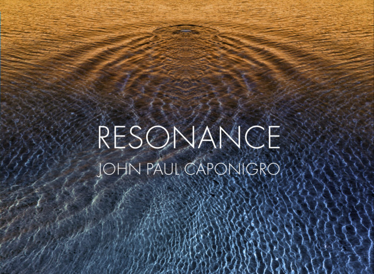 eBook_Cover_Resonance