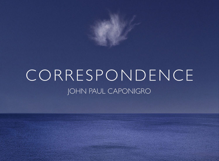 eBook_Cover_Correspondence