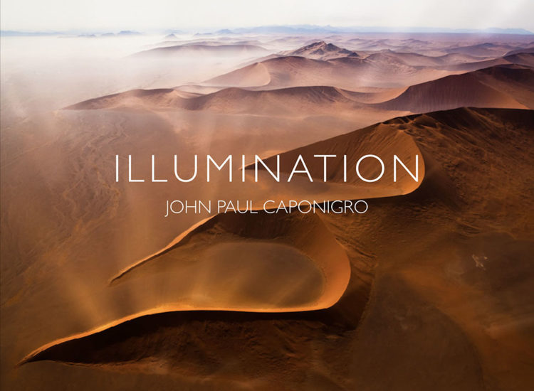eBook_Cover_Illumination