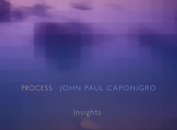 eBook_Cover_Process