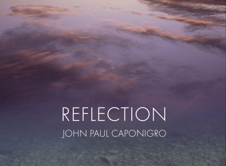 eBook_Cover_Reflection