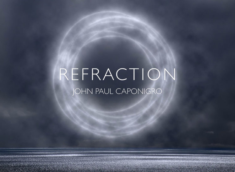 eBook_Cover_Refraction