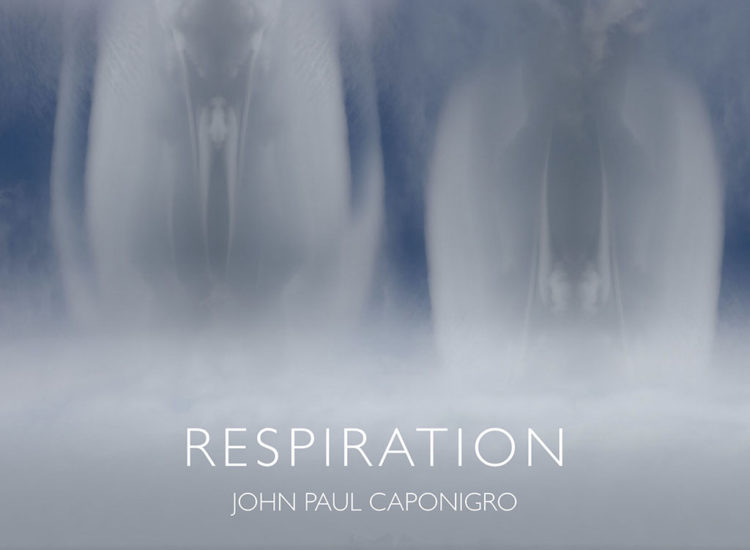 eBook_Cover_Respiration