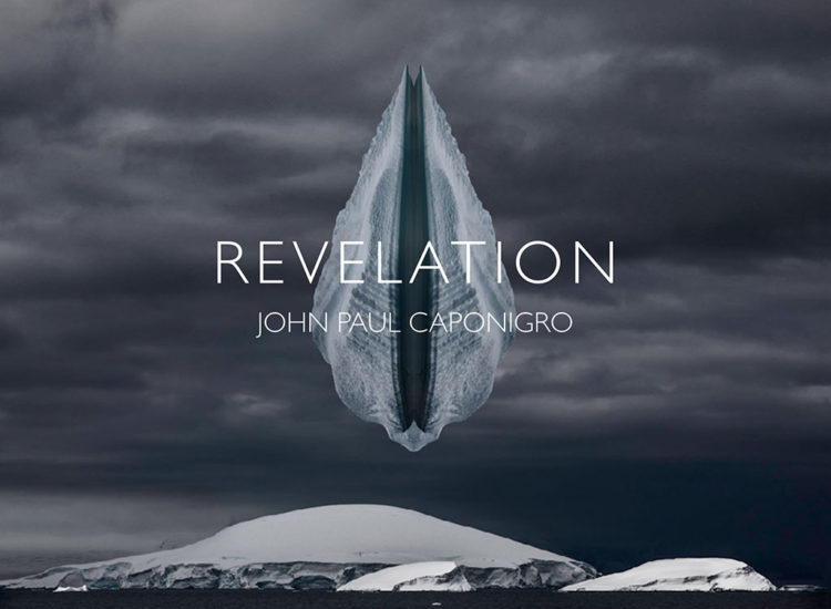 eBook_Cover_Revelation