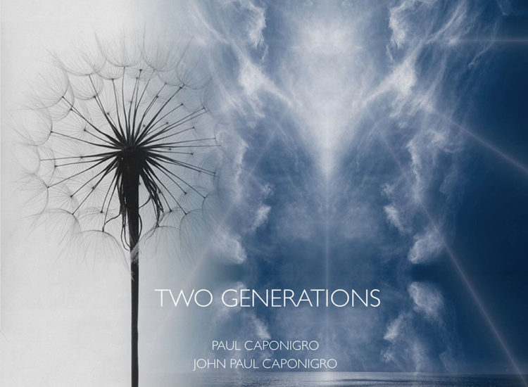 eBook_Cover_TwoGenerations