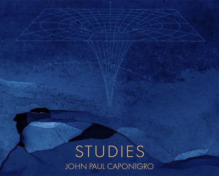eBook_Studies_Cover_750